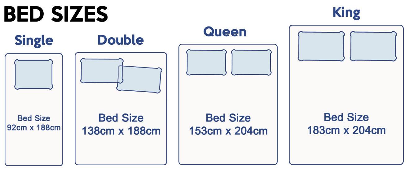buy silk bed linen online